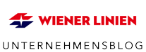 Wiener Linien Blog