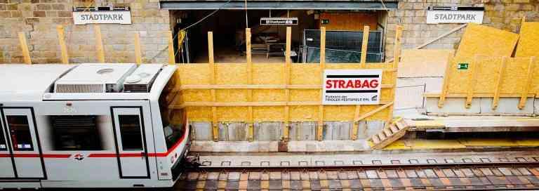 header_stadtpark_renovierung