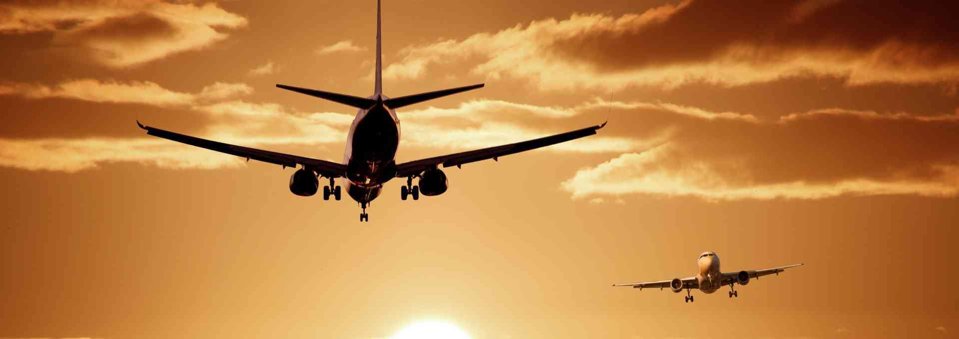 Zum Flughafen Wien Bitte Alle Anreisemöglichkeiten Auf