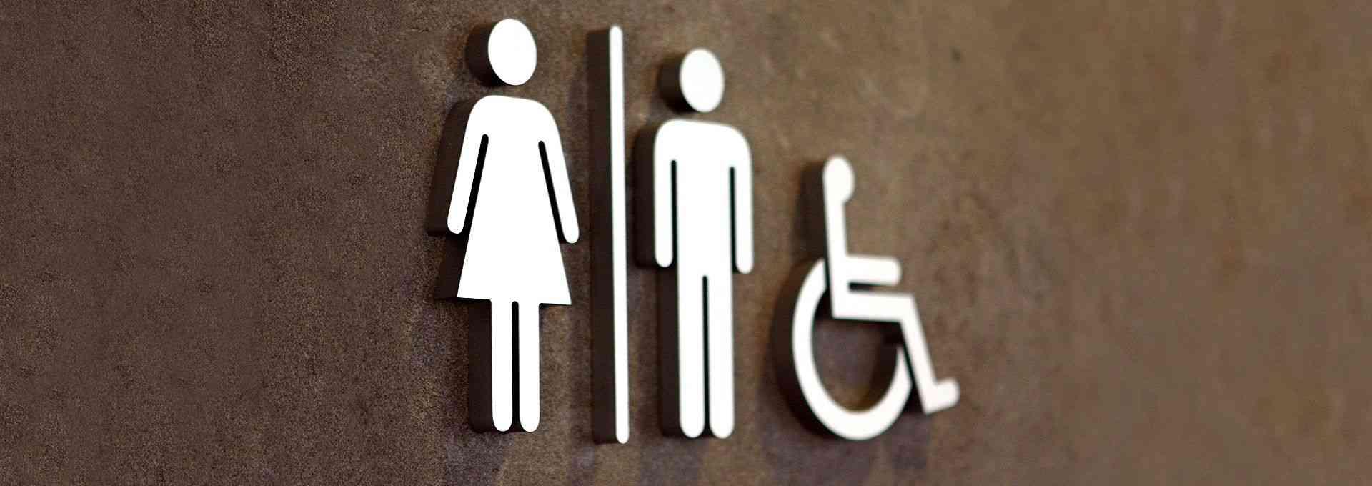 Warum wir 5 Mio. Euro in WC-Anlagen investieren