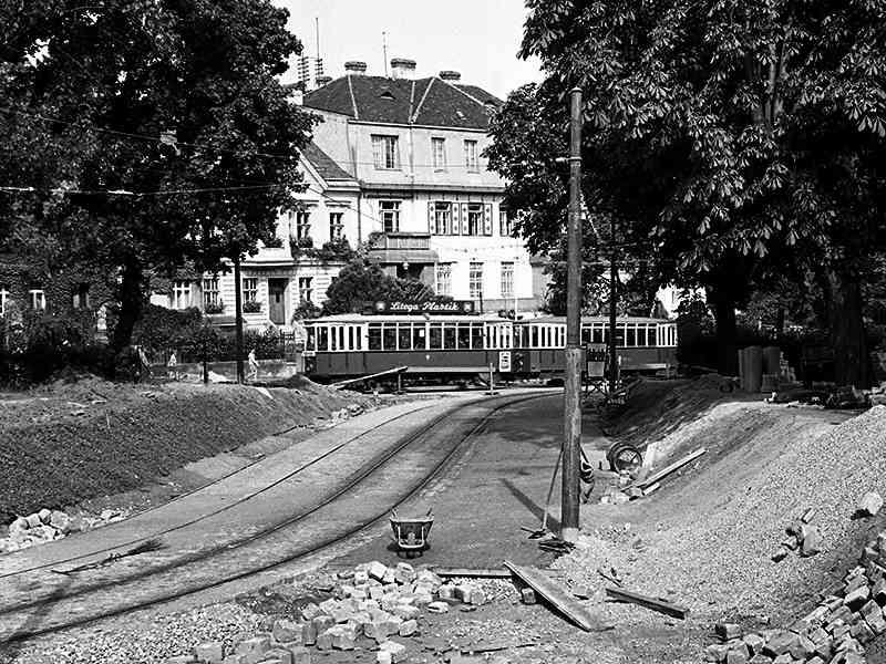 Pötzleinsdorf-Aug-60