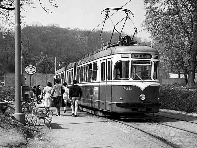Linie-41-Pötzleinsdorf
